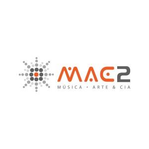 Serviços MAC2